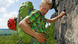 OD-0914-Tested-on-Tour-Vaude-Asymmetric (jpg)