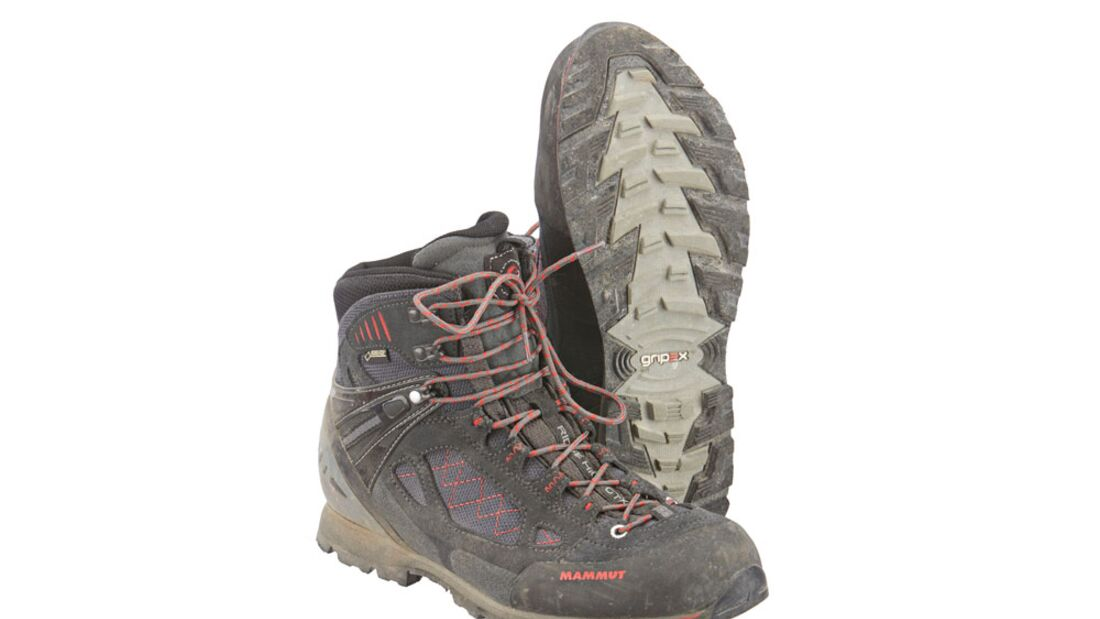 OD-0915-Bergstiefel-Test-Mammut-Ridge-High (jpg)