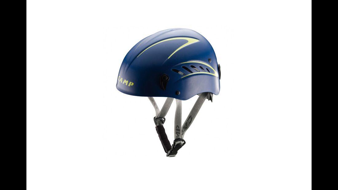OD 0915 klettersteig helm camp stunt