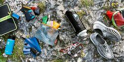 OD 0916 Basislager Hütten Camp Equipment Aufmacher Teaser