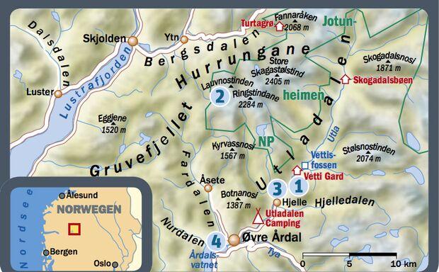 OD-0916-Norwegen-Jotunheimen-Karte (jpg)