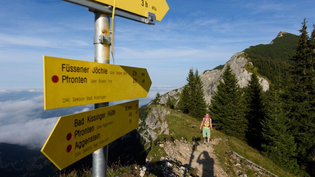 OD 0916 Tannheimer Tal Tour Aggenstein