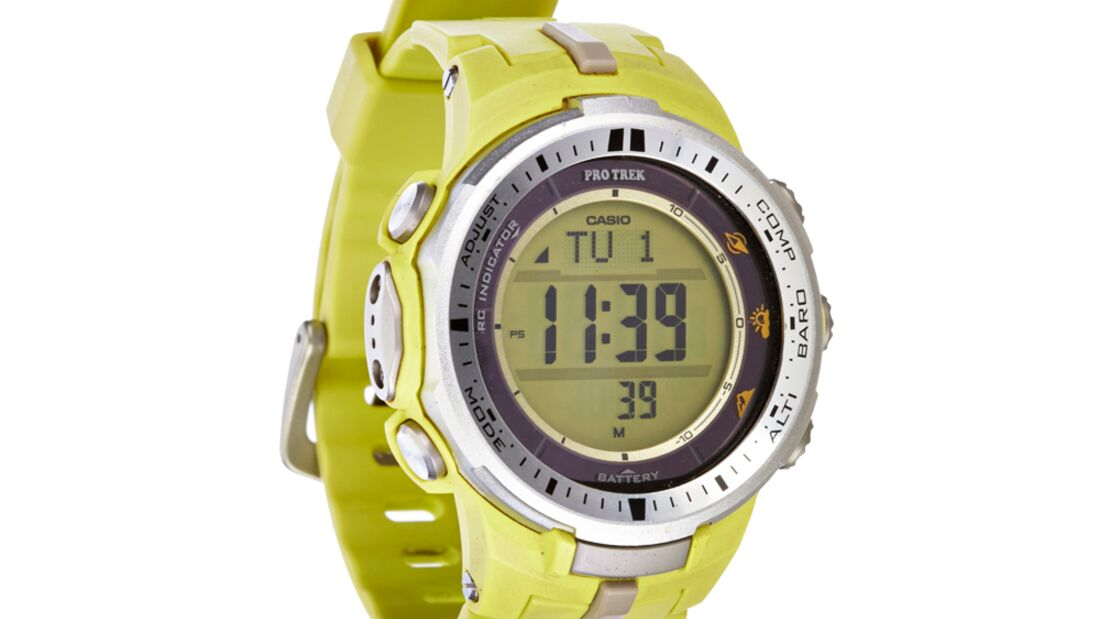 OD-0916-Tested-on-Tour-Casio-PWR-3000-9BER (jpg)