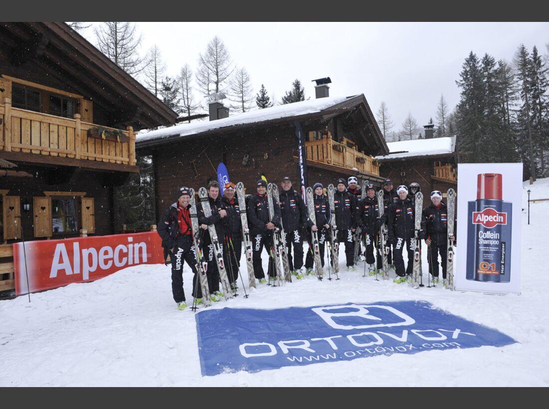 OD_1_Skitour_Alpecin_Alpencross_Gruppenfoto