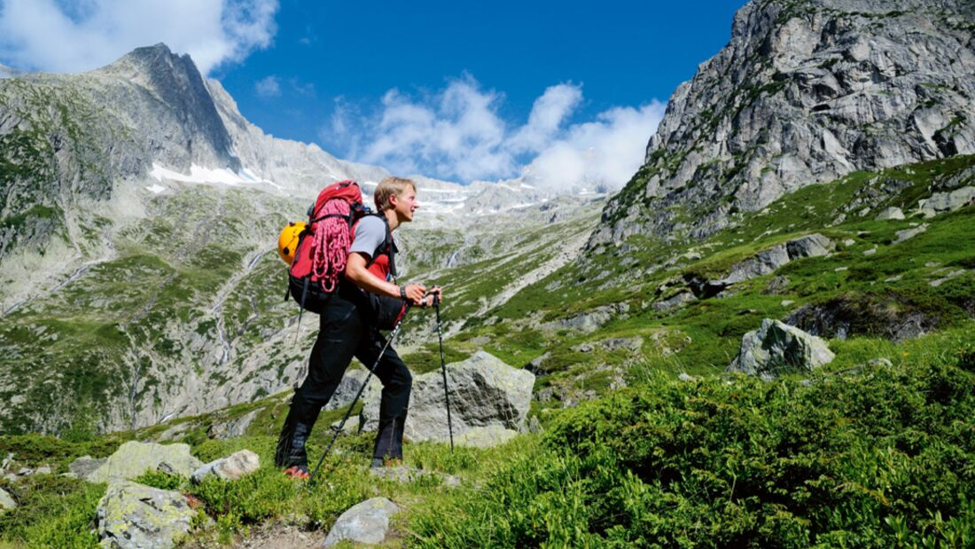 OD 1009 Trekkingstoecke im Test14 (jpg)