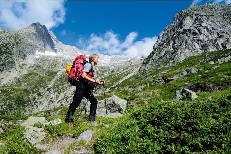Top-Produkte-aus-unseren-Tests-Die-besten-Trekkingst-cke