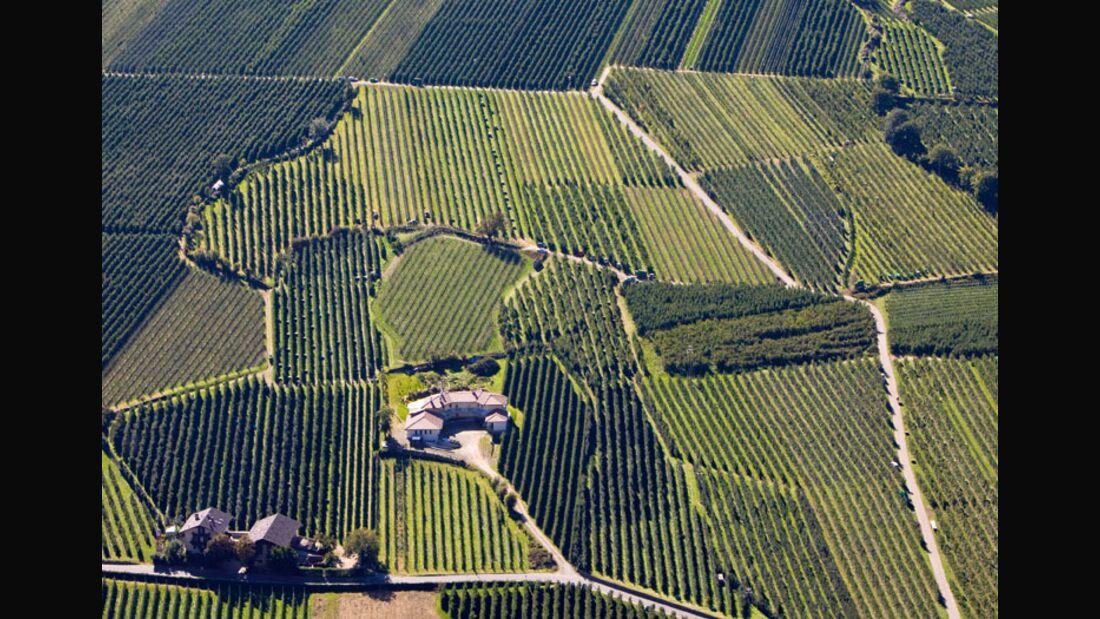 OD 1009 Vinschgau Tour 4