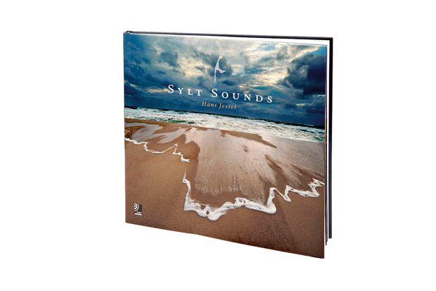 OD 1011 Buchtipp des Monats Sylt Sounds