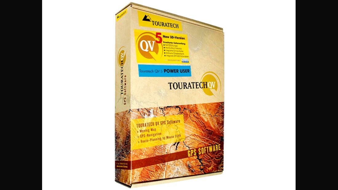 OD-1011-Touratech (jpg)