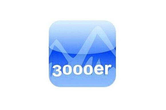 OD-1012-Apps-3000er (jpg)