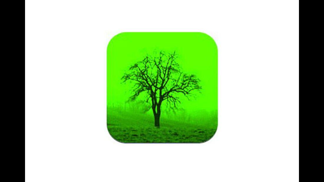 OD-1012-Apps-Baumbestimmung (jpg)