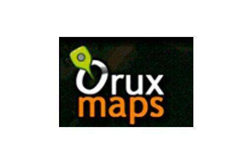 OD-1012-Apps-Orux Maps (jpg)
