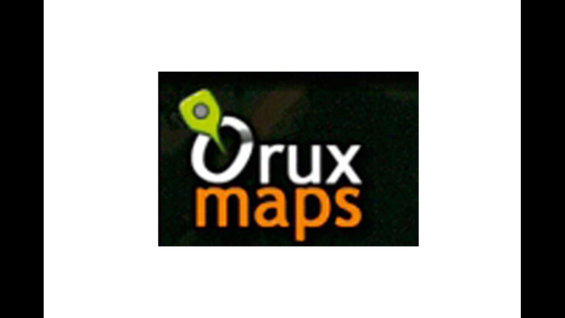 OD-1012-Apps-Orux Maps logo (jpg)