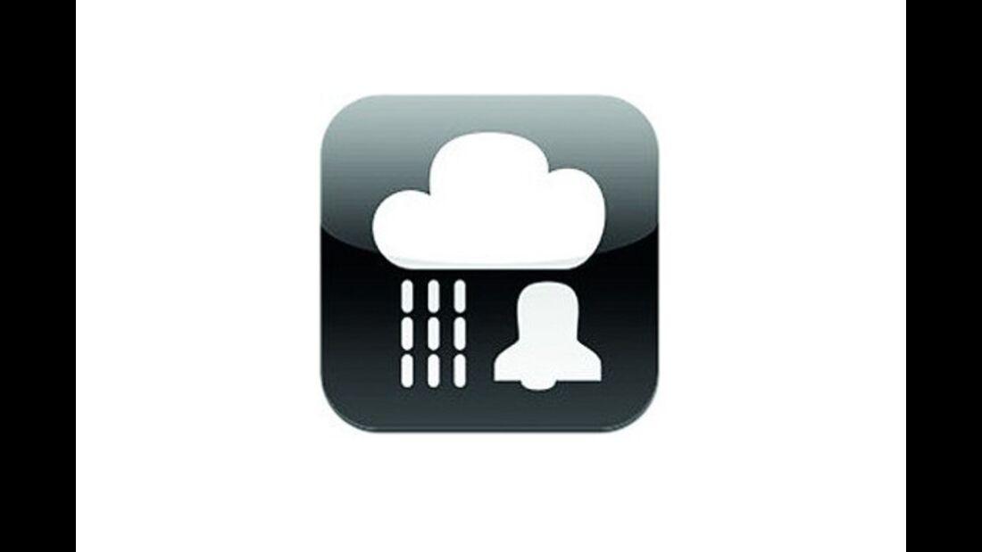 OD-1012-Apps-Rainalarm logo (jpg)