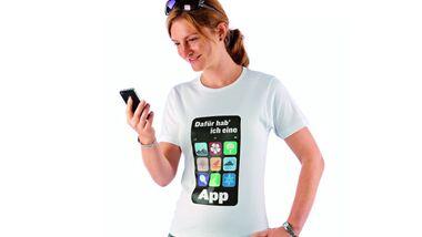 OD-1012 Apps-T-shirt (jpg)