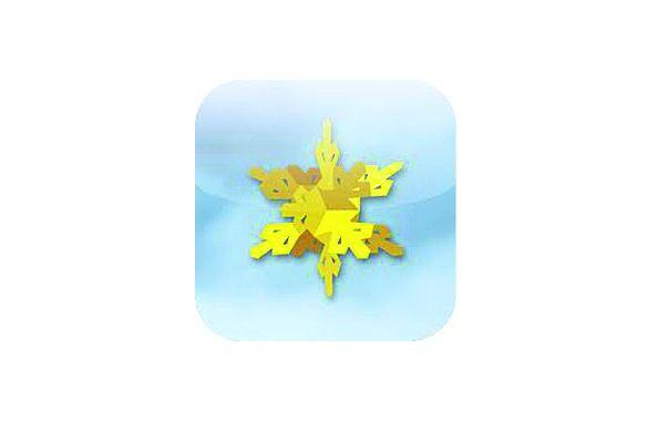 OD-1012-Apps-White Risk (jpg)