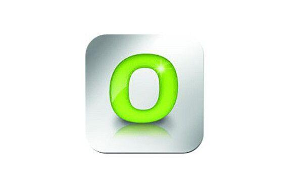 OD-1012-Apps-outdooractive (jpg)