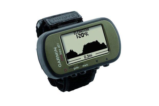 OD-1012-Gadget-Garmin-Foretrex-401 (jpg)