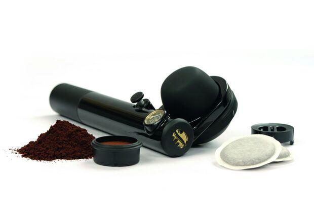 OD-1012-Gadget-Handpresso-Wild-Hybrid (jpg)