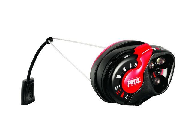 OD-1012-Gadget-Petzl-eLite (jpg)