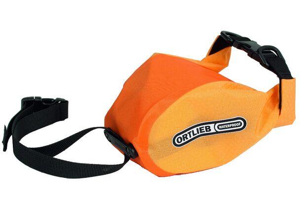 OD-1012-Gadget-ortlieb-tpack (jpg)