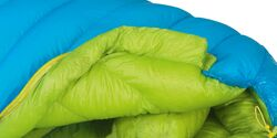 OD-1012-Schlafsacktest-Details-Abdeckleiste (jpg)