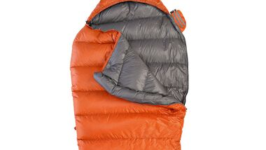 OD-1012-Schlafsacktest-Exped-Ultralight500 (jpg)