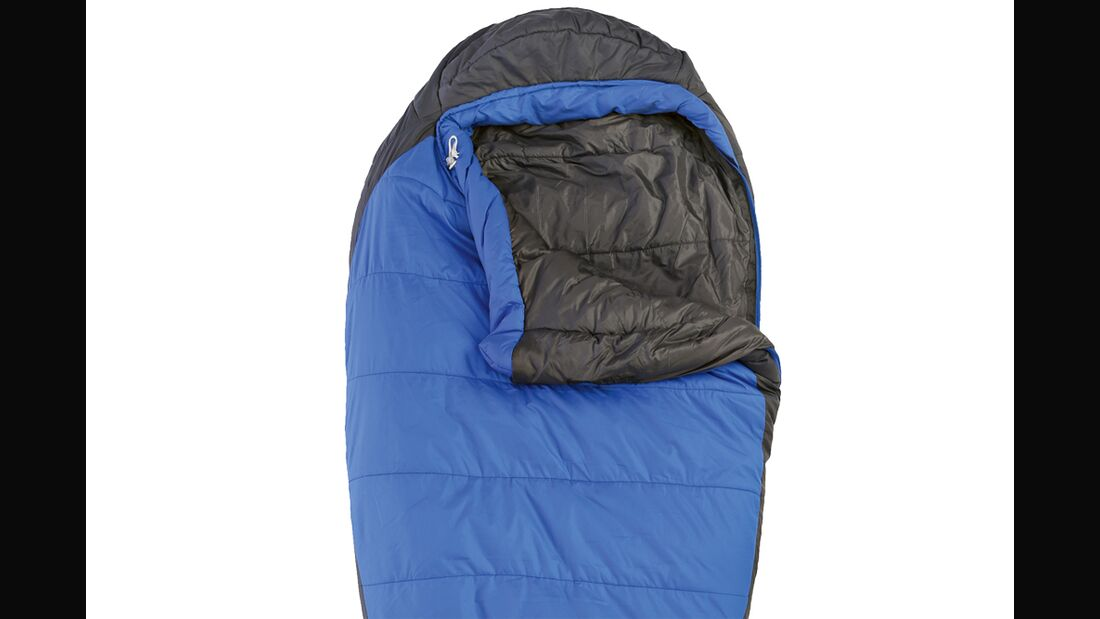 OD-1012-Schlafsacktest-Marmot-Cloudbreak20 (jpg)