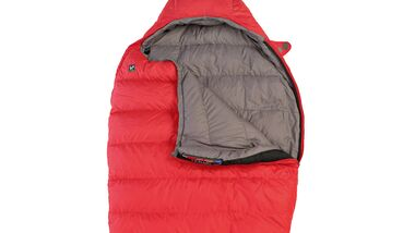 OD-1012-Schlafsacktest-Mountain-Equipment-Helium400 (jpg)