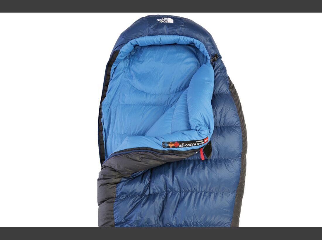OD-1012-Schlafsacktest-The-North-Face-Blue-Kazoo (jpg)