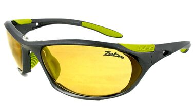 OD-1012-Tested-on-Tour-Julbo-Race (jpg)