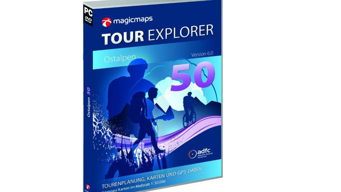 OD-1013-Tested-on-Tour-Magicmaps-Tourexplorer50 (jpg)