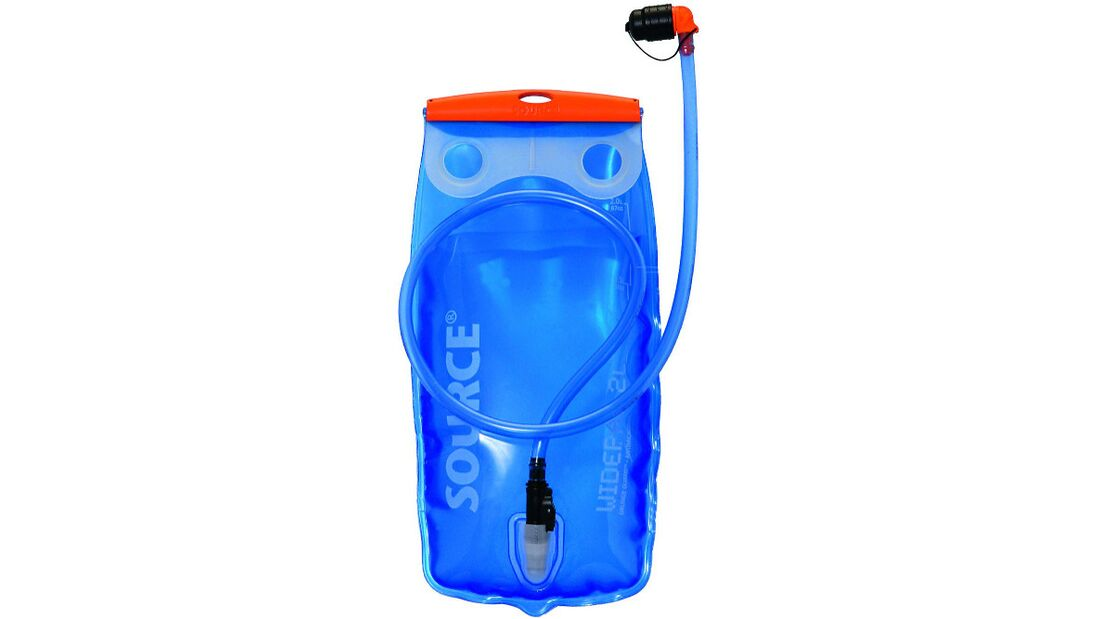 OD-1013-Tested-on-Tour-Source-Widepack-2liter (jpg)