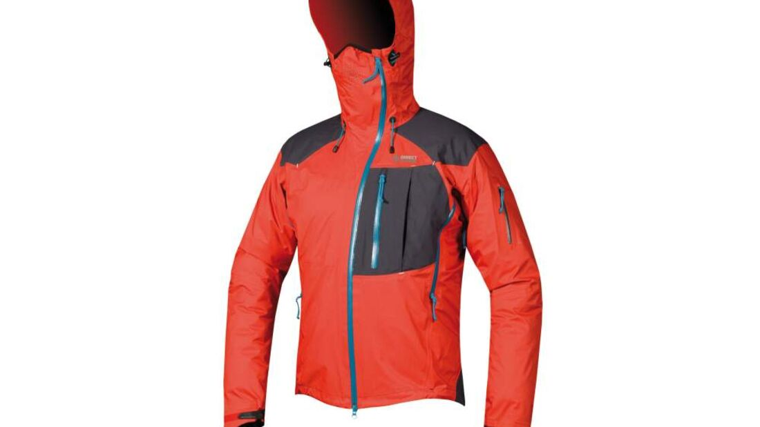 OD 1014 Dreilagenjacken Test Direct Alpine Guide 5,0 Jacke Herren (jpg)