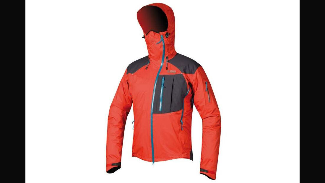 OD 1014 Dreilagenjacken Test Direct Alpine Guide 5,0 Jacke Herren (jpg)