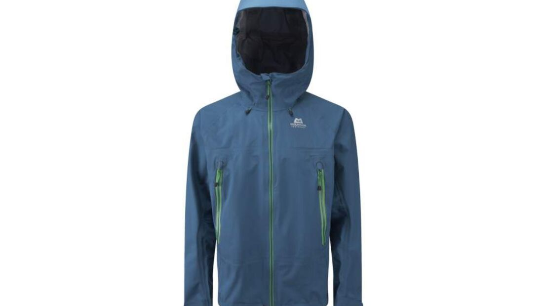 OD 1014 Dreilagenjacken Test Mountain Equipment Arclight Jacket Jacke Herren (jpg)