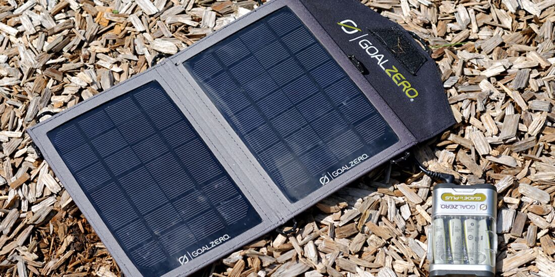OD-1014-Tested-on-Tour-Goalzero-Adventure-kit (jpg)