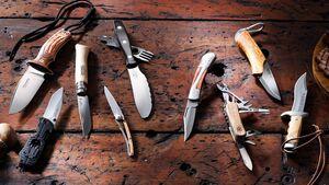OD 1015 Basislager Messer Teaser Aufmacher