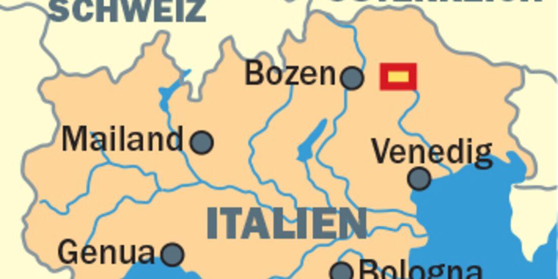 OD-1015-Dolomiten-Karte (jpg)
