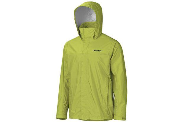 OD-1015-gutundguenstig-marmot-precip-jacket (jpg)