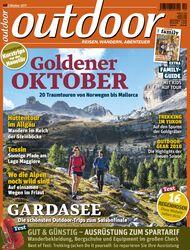 OD 1017 Heft Cover Titel Oktober