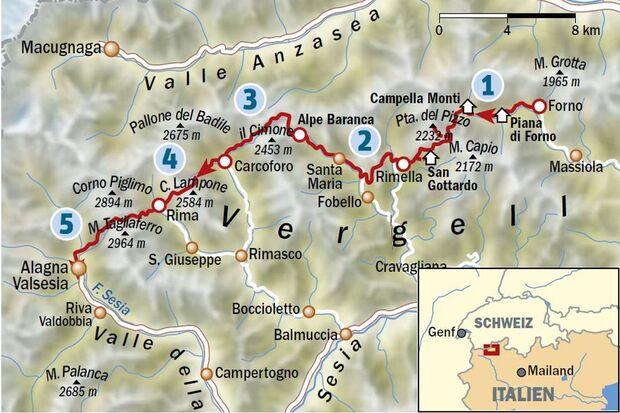 OD_1018_Walserweg_Piemont_Karte (jpg)