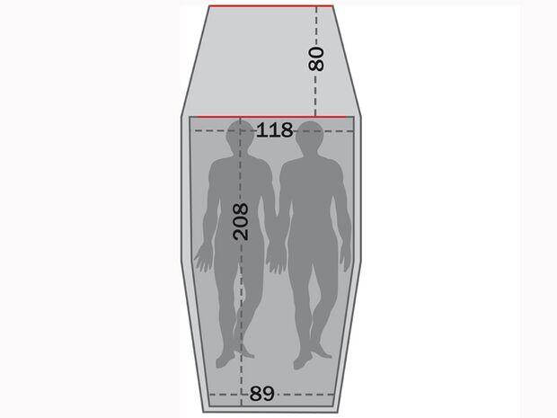 OD 1109 Basislager Zelttest Zeltskizzen_1109_Crux (jpg)