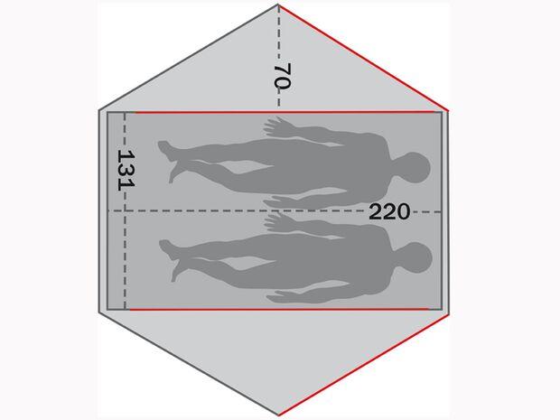 OD 1109 Basislager Zelttest Zeltskizzen_1109_Hilleberg (jpg)