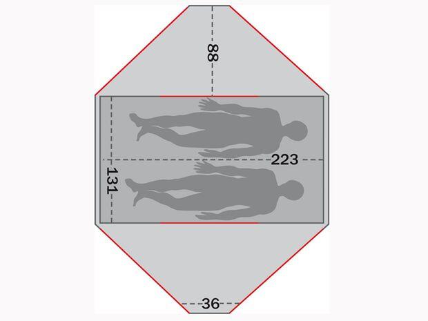 OD 1109 Basislager Zelttest Zeltskizzen_1109_MH (jpg)