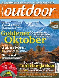 OD 1109 Cover