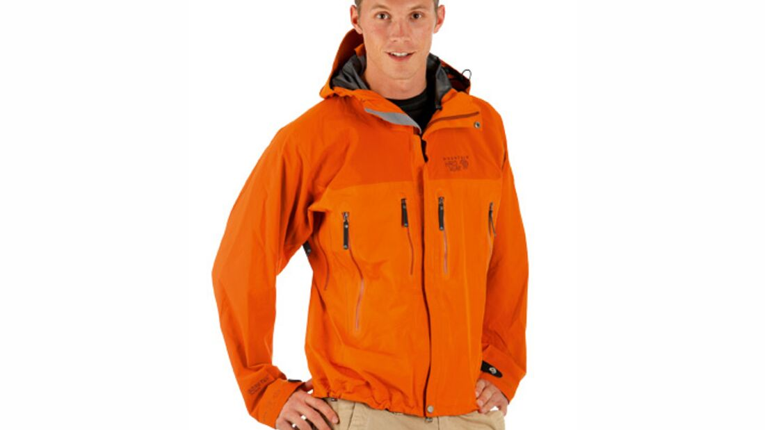 OD 1109 Jackentest Mountain_Hardwear (jpg)