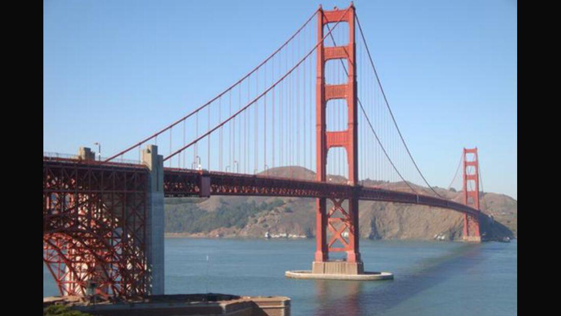 OD 1110 USA Kalifornien California0a (jpg)