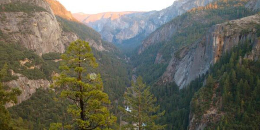 OD 1110 USA Kalifornien California1b (jpg)