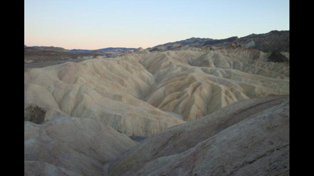 OD 1110 USA Kalifornien California2m (jpg)